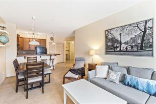 Photo 14: 211 37 Prestwick Drive SE in Calgary: McKenzie Towne Apartment for sale : MLS®# A1055114