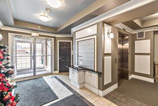 Photo 4: 211 37 Prestwick Drive SE in Calgary: McKenzie Towne Apartment for sale : MLS®# A1055114