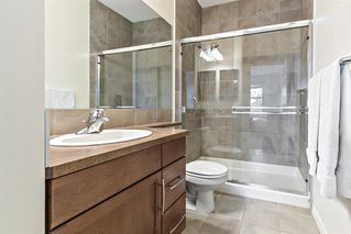 Photo 19: 211 37 Prestwick Drive SE in Calgary: McKenzie Towne Apartment for sale : MLS®# A1055114