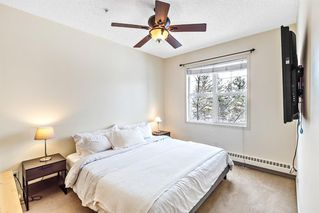 Photo 18: 211 37 Prestwick Drive SE in Calgary: McKenzie Towne Apartment for sale : MLS®# A1055114