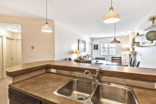 Photo 12: 211 37 Prestwick Drive SE in Calgary: McKenzie Towne Apartment for sale : MLS®# A1055114