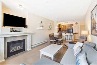 Photo 13: 211 37 Prestwick Drive SE in Calgary: McKenzie Towne Apartment for sale : MLS®# A1055114