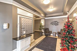 Photo 3: 211 37 Prestwick Drive SE in Calgary: McKenzie Towne Apartment for sale : MLS®# A1055114