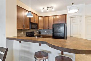 Photo 11: 211 37 Prestwick Drive SE in Calgary: McKenzie Towne Apartment for sale : MLS®# A1055114
