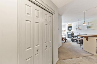 Photo 7: 211 37 Prestwick Drive SE in Calgary: McKenzie Towne Apartment for sale : MLS®# A1055114