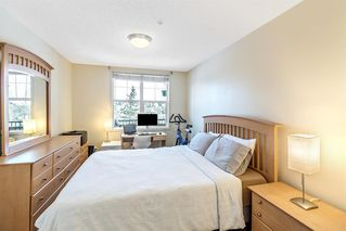 Photo 15: 211 37 Prestwick Drive SE in Calgary: McKenzie Towne Apartment for sale : MLS®# A1055114