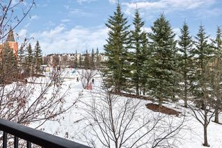 Photo 23: 211 37 Prestwick Drive SE in Calgary: McKenzie Towne Apartment for sale : MLS®# A1055114