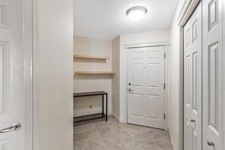 Photo 6: 211 37 Prestwick Drive SE in Calgary: McKenzie Towne Apartment for sale : MLS®# A1055114