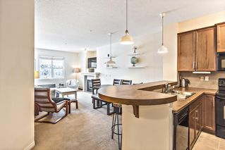 Photo 10: 211 37 Prestwick Drive SE in Calgary: McKenzie Towne Apartment for sale : MLS®# A1055114