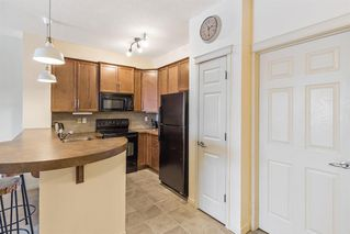 Photo 8: 211 37 Prestwick Drive SE in Calgary: McKenzie Towne Apartment for sale : MLS®# A1055114