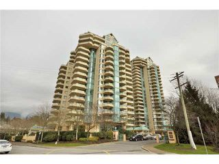 Main Photo: 6D 328 TAYLOR Way in West Vancouver: Park Royal Condo for sale : MLS®# R2529076