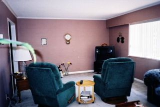 Photo 4: 3668 207 Street: House for sale (Other Areas)  : MLS®# 2420657