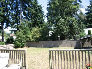 Photo 7: 3668 207 Street: House for sale (Other Areas)  : MLS®# 2420657