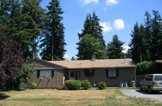 Photo 1: 3668 207 Street: House for sale (Other Areas)  : MLS®# 2420657