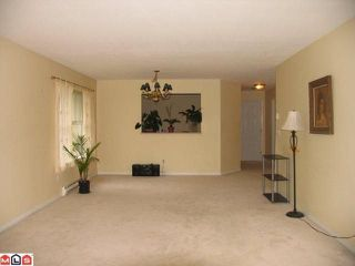 "Photo 5: 222 12633 72ND Avenue in Surrey: West Newton Condo for sale in ""College Park"" : MLS®# F1124602"