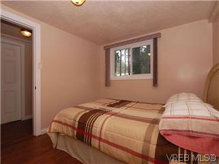 Photo 13: 481 Webb Place in VICTORIA: Co Wishart South Single Family Detached for sale (Colwood)  : MLS®# 302762