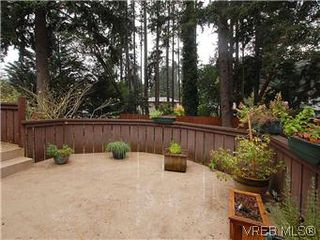 Photo 17: 481 Webb Place in VICTORIA: Co Wishart South Single Family Detached for sale (Colwood)  : MLS®# 302762