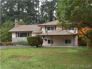 Photo 20: 481 Webb Pl in VICTORIA: Co Wishart South Single Family Detached for sale (Colwood)  : MLS®# 592217