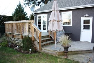 Photo 3: 32846 4TH Avenue in Mission: Mission BC House for sale : MLS®# F1201254