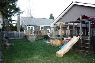 Photo 6: 32846 4TH Avenue in Mission: Mission BC House for sale : MLS®# F1201254