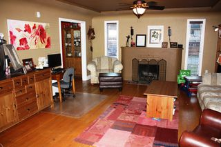 Photo 10: 32846 4TH Avenue in Mission: Mission BC House for sale : MLS®# F1201254