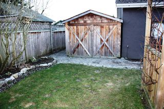 Photo 7: 32846 4TH Avenue in Mission: Mission BC House for sale : MLS®# F1201254