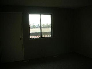 Photo 7: #21, 17409 - 95 STREEET: Condo for sale (Lago Lindo)