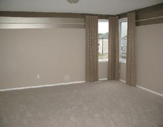 Photo 7: 50 Grantsmuir Dr.: Residential for sale (Harbour View South)  : MLS®# 2816965