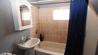 Photo 8: 214 Victoria Avenue East in Winnipeg: Transcona Residential for sale (North East Winnipeg)  : MLS®# 1203606