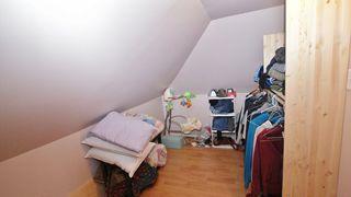 Photo 11: 214 Victoria Avenue East in Winnipeg: Transcona Residential for sale (North East Winnipeg)  : MLS®# 1203606