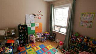 Photo 7: 214 Victoria Avenue East in Winnipeg: Transcona Residential for sale (North East Winnipeg)  : MLS®# 1203606