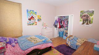 Photo 6: 214 Victoria Avenue East in Winnipeg: Transcona Residential for sale (North East Winnipeg)  : MLS®# 1203606