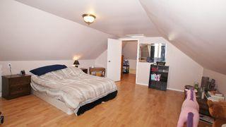 Photo 10: 214 Victoria Avenue East in Winnipeg: Transcona Residential for sale (North East Winnipeg)  : MLS®# 1203606