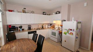 Photo 5: 214 Victoria Avenue East in Winnipeg: Transcona Residential for sale (North East Winnipeg)  : MLS®# 1203606