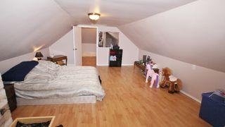 Photo 9: 214 Victoria Avenue East in Winnipeg: Transcona Residential for sale (North East Winnipeg)  : MLS®# 1203606