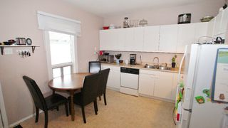 Photo 4: 214 Victoria Avenue East in Winnipeg: Transcona Residential for sale (North East Winnipeg)  : MLS®# 1203606