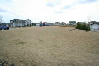 Photo 7:  in CALGARY: Citadel Residential Detached Single Family for sale (Calgary)  : MLS®# C3207564