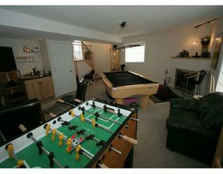 Photo 6:  in CALGARY: Citadel Residential Detached Single Family for sale (Calgary)  : MLS®# C3207564