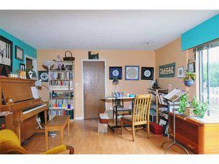Photo 5: 21741 HOWISON AV in Maple Ridge: West Central House for sale : MLS®# V942196
