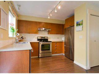 Photo 4: 6683 PRENTER Street in Burnaby: Highgate Condo for sale (Burnaby South)  : MLS®# V946265