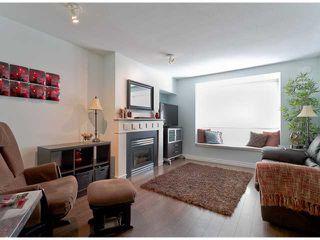 Photo 2: 6683 PRENTER Street in Burnaby: Highgate Condo for sale (Burnaby South)  : MLS®# V946265