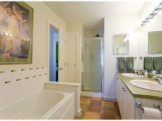 Photo 8: 6683 PRENTER Street in Burnaby: Highgate Condo for sale (Burnaby South)  : MLS®# V946265
