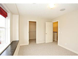 Photo 18: 176 EVERSYDE Boulevard SW in CALGARY: Evergreen Residential Attached for sale (Calgary)  : MLS®# C3543318