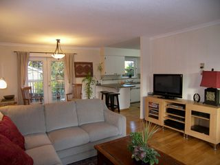 Photo 3: 1481 Cory Road: White Rock House for sale (South Surrey White Rock)  : MLS®# SOLD