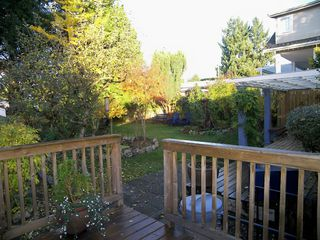 Photo 14: 1481 Cory Road: White Rock House for sale (South Surrey White Rock)  : MLS®# SOLD