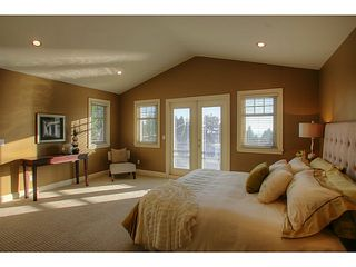 Photo 5: 662 CRYSTAL Court in North Vancouver: Canyon Heights NV House for sale : MLS®# V984105