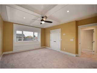 Photo 7: 6342 BRODIE RD in Ladner: Holly House for sale : MLS®# V980574