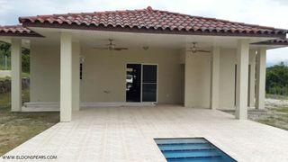 Photo 2: House for sale in Santa Clara