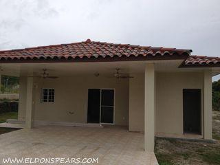 Photo 11: House for sale in Santa Clara