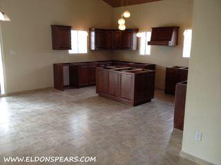 Photo 19: House for sale in Santa Clara